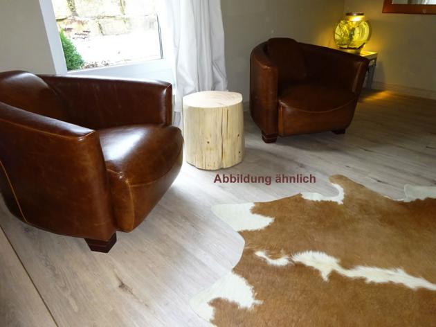baumstamm couchtisch tisch rund fichte massiv nach ma onlineshop online bestellen. Black Bedroom Furniture Sets. Home Design Ideas