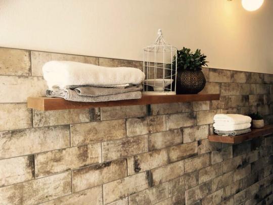 waschtische holz massiv eiche onlineshop online. Black Bedroom Furniture Sets. Home Design Ideas
