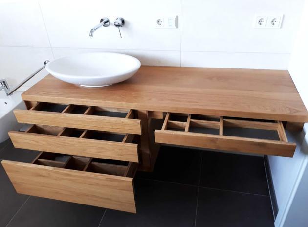 warum ist es nicht die beste zeit f r. Black Bedroom Furniture Sets. Home Design Ideas