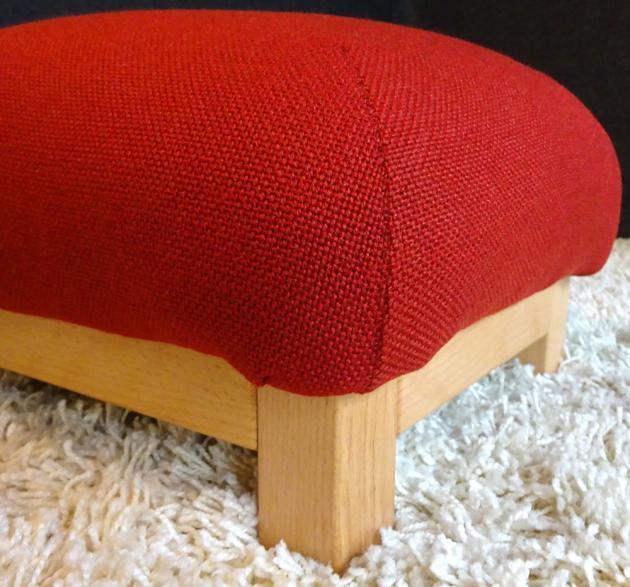 fu hocker kyara 20cm h he fu bank fu schemel. Black Bedroom Furniture Sets. Home Design Ideas